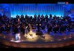 В Зале Чайковского объявили лауреатов конкурса