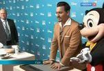 Джонни Депп признан самым нерентабельным голливудским актером