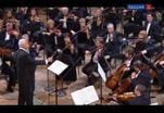 Первый Международный конкурс скрипачей Владимира Спивакова начинает прием заявок