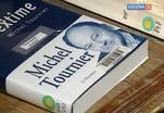 Скончался французский писатель Мишель Турнье