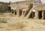 Боевики уничтожили еще один памятник мировой культуры