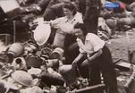 Снимки из концлагеря Аушвиц демонстрируют на выставке