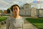 Не стало журналиста Дарьи Ли