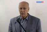 Назван лауреат Премии Александра Солженицына