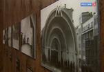 В Музее архитектуры выставлены эскизы и фотографии столичной подземки