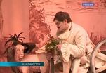 На Приморской сцене Мариинки дают новую версию оперы Моцарта