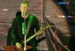 Альбом группы Metallica признан музыкальным достоянием США