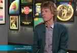 The Rolling Stones, спустя 10 лет, планируют выпустить полноформатный альбом