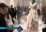В Петербурге экспозицию посвятили музыкальным кинокартинам разных лет