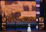 Владимир Путин поздравил российских исследователей космоса с Днем космонавтики