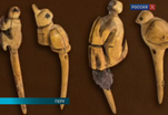 В Перу археологи обнаружили мумию