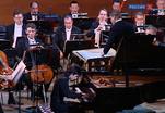 В столице продолжается I Международный конкурс молодых пианистов Grand piano competition