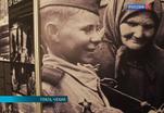 В Праге ко Дню Победы подготовили выставку