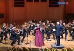 20 концертов и 8 мастер-классов подгоовил XIII фестиваль