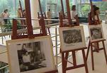 Во ВГИКе состоялся вечер памяти Сергея Герасимова