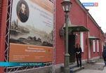 В Петербурге готовятся к Пушкинскому дню