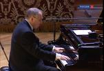В Московской консерватории начался летний джазовый фестиваль