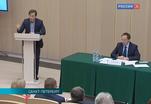 На заседании Минкульта обсудили вопрос о проведении Года театра