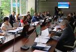 Итоги ЕГЭ по русскому языку обсудили на правительственном уровне