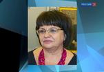 Светлана Мельникова возглавила музей-заповедник