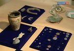 Подпольный рынок XIV века обнаружен на Софийской набережной