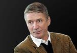 Со дня рождения Александра Абдулова исполняется 60 лет