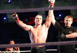 Минаков сразится за чемпионский пояс Bellator с Волковым