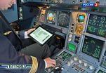 Пилотам можно, а пассажирам нельзя: мешают ли гаджеты самолетам?