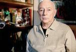 Сегодня поэту, геологу и путешественнику Александру Городницкому исполняется 80 лет