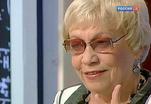 Наталия Басовская.