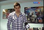Евгений Малкин боится остаться без друзей