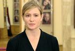 Новости культуры. Эфир от 23.10.2012 (19:30)