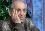 Новости культуры. Эфир от 25.10.2012 (15:40) Умер поэт и переводчик Александр Ревич