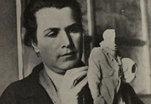 Началась реставрация знаменитой композиции Веры Мухиной