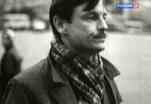 Архив Андрея Тарковского уйдет с молотка