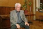 Владимир Войнович на творческом вечере рассказал о
