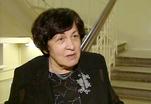 Сегодня известная виолончелистка Наталия Гутман отмечает юбилей