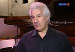 Квинтет Мариса Бриежкалнса выступил вместе с Раймондом Паулсом