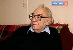 Умер заслуженный профессор МГУ Рудольф Борецкий