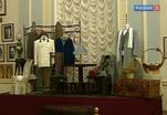 В театре имени Вахтангова отметили 85-летие со дня рождения Михаила Ульянова