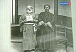 Коллекция фотографий времен русско-японской войны представлена в Москве