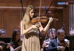 Миланский симфонический оркестр имени Верди выступил в Москве