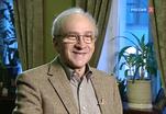 Анатолий Смелянский отмечает 70-летие