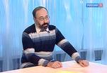 Валерий Шубинский на
