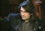 Юрий Башмет сыграл на премьере оперы