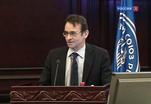 Ректоры ведущих российских вузов провели заседание по итогам уходящего года