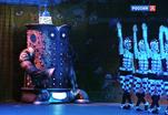 На Новой сцене Большого театра состоялась премьера балета