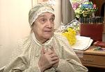 Наталья Журавлева отпраздновала день рождения на сцене