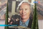 85 лет со дня рождения художника-реставратора Александра Некрасова