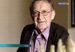 Сегодня исполняется 80 лет физику Роальду Сагдееву